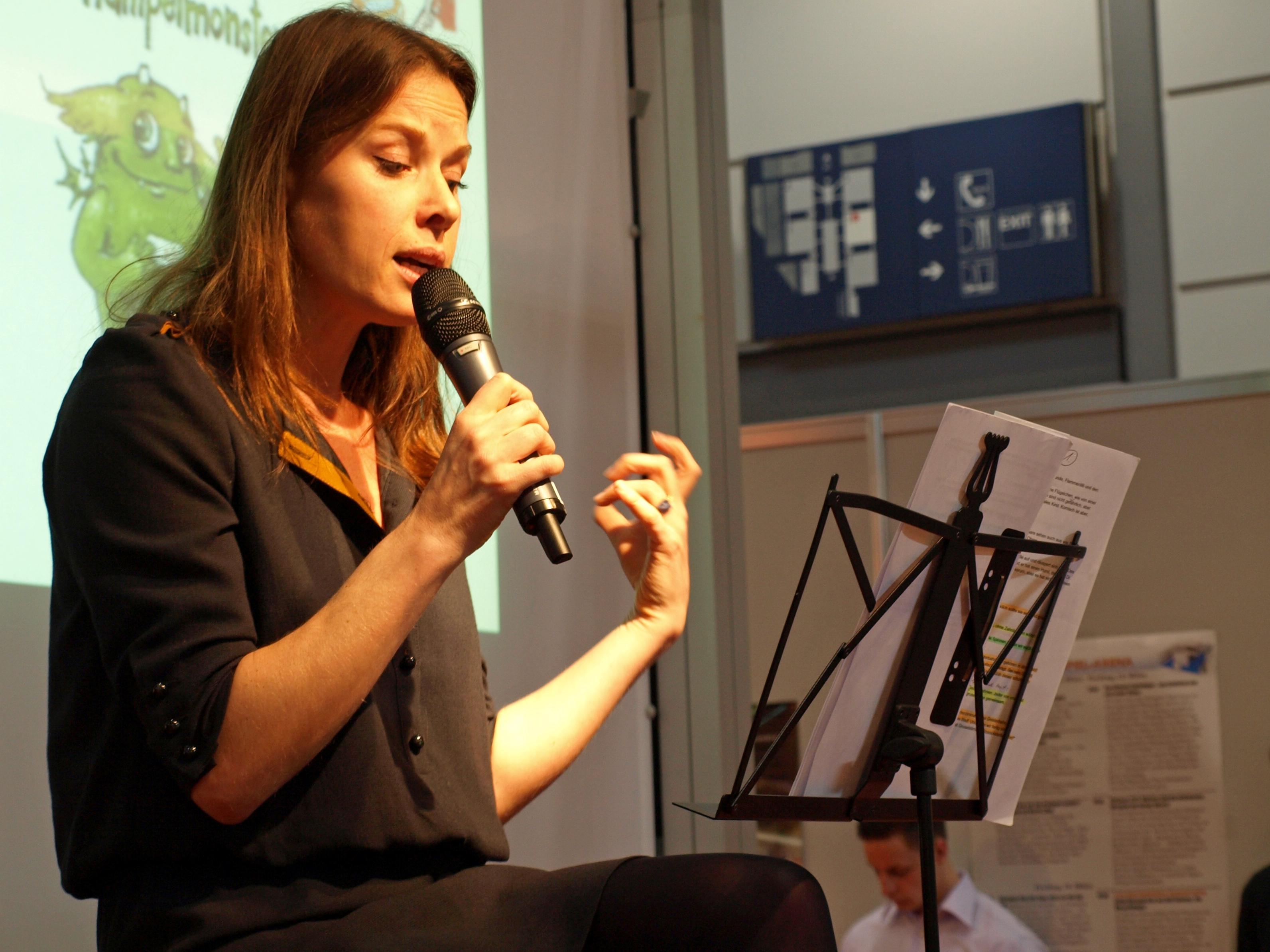 Sandrine2
